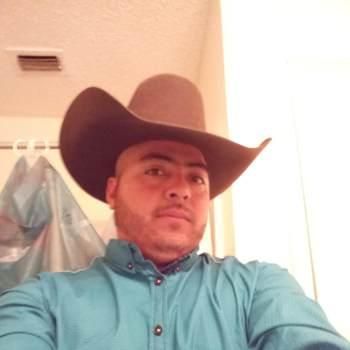 jorgec1038_Texas_Singur_Domnul