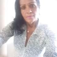 marizaa15's profile photo
