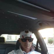sadullahyunal's profile photo