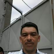 carlosalverto04's profile photo