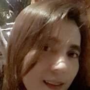 nattanit's profile photo