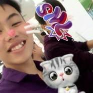 tiik654's profile photo
