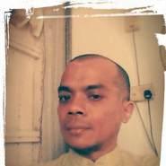 mrdfxt's profile photo