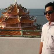 user_slpgc58's profile photo