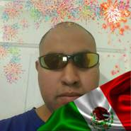 urielc86's profile photo