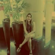 marcellegatinhaa's profile photo