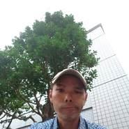 user_kbwe4985's profile photo