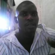 ivannamuyenga's profile photo
