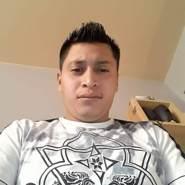joelg2131's profile photo