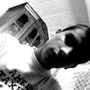 jarr3k92's profile photo