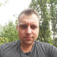 davidc219's profile photo