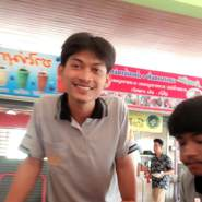 narawutb9's profile photo