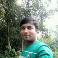 fjannatul611's profile photo
