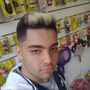 pablor613's profile photo