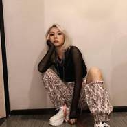 JEonWoo's profile photo