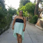 Chat - Find new Girls in La Paz for dating - Waplog