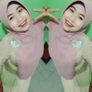 Zahra1984's profile photo