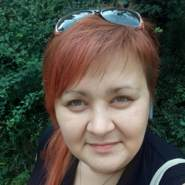 kriskark's profile photo