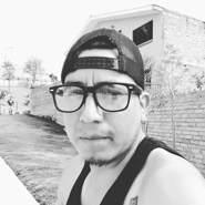 victorc181's profile photo