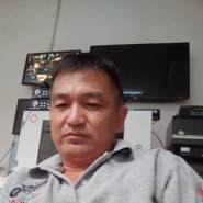 veerasaks18's profile photo
