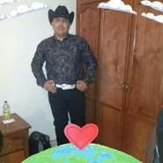 lcm238's profile photo