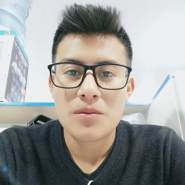 dannyl160's profile photo