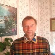 jorma71's profile photo