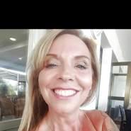 ennasobi's profile photo