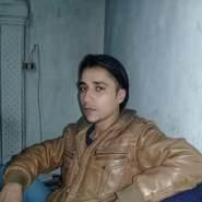 user_bo603's profile photo