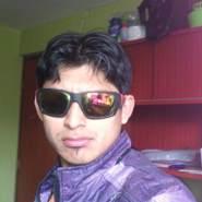 jorgel1843's profile photo