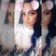 assouma1978's profile photo