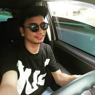 abeeenn's profile photo