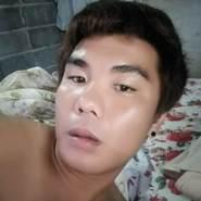 Samzalove1234's profile photo