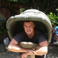 santiagoa267's profile photo