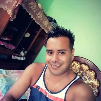 julioriverachile_Santa Cruz_Single_Male