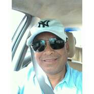user_tcf3198's profile photo
