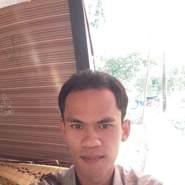 user_rkpfd15's profile photo