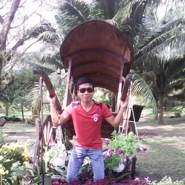 minhtiend's profile photo