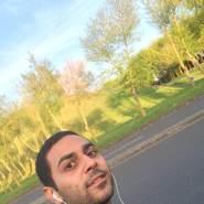 marcowelliam1's profile photo