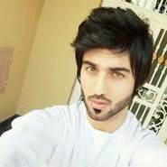 user_uz3489's profile photo