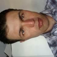 amelioa7's profile photo