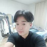 user_ndfha401's profile photo