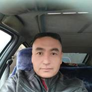 user_qupb34's profile photo