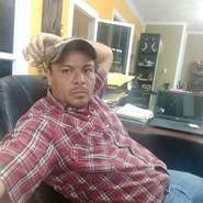 cesarr509's profile photo