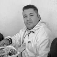 alejandrop285's profile photo