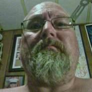 Kingdragonrider's profile photo
