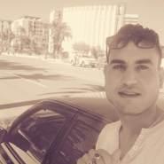 omare107's profile photo