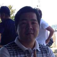 romeuc9's profile photo