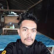 aldib681's profile photo