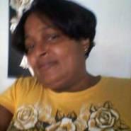 nurism6's profile photo